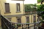 La Residenza Milano