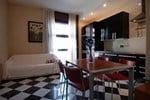 Dogana Halldis Apartment