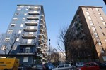 Gulli Halldis Apartment