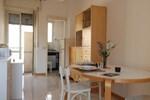 Zara Halldis Apartment