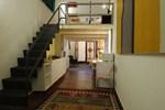 Lomazzo Halldis Apartment