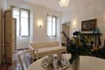 Sesto Halldis Apartment