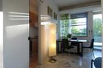 Trebazio Halldis Apartment