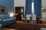 Carroccio Halldis Apartment