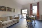 Corsica Halldis Apartment