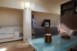 Napo Torriani Halldis Apartment