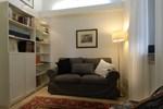 Gaffurio Halldis Apartment