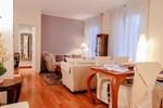 Archimede - Aselli Halldis Apartments