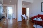 Conca - De Amicis Halldis Apartments