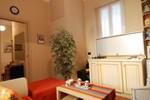 Pollaiuolo Halldis Apartments