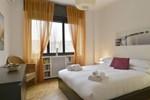Sempione Halldis Apartments