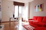 Settembrini Halldis Apartments
