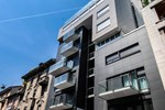 Vincenzo Vela Halldis Apartments