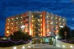 Апартаменты Hotel Residence Imperial