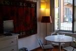 Appartamento Confalonieri