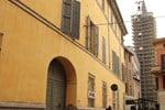 Апартаменты Luigi in Palazzo Bianchi