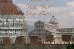 Отель Park Hotel Pisa Tower
