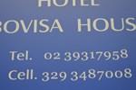 Bovisa House