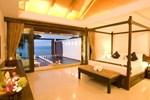 Отель Sand Sea Resort and Spa