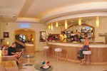 Отель Hotel Vanni