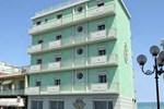 Апартаменты Beach Residence