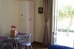 Апартаменты Casa Vacanza La Palma