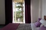 Апартаменты Appartamento Raggio Di Sole