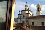 Appartamenti Garegnano