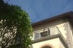 B&B Casa Demarata