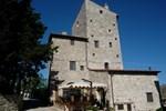 Отель Torre Valbiancara