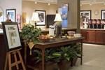 Отель Hampton Inn Atlanta-Northlake