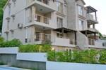 Апартаменты Muo Apartments