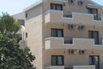 Апартаменты Apartments Srzentic