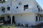 Мини-отель Apartments Lovac Azurina