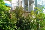 Отель Apartments Afrodita