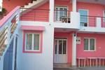 Апартаменты Apartments Lukic