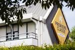 Отель Premiere Classe Grenoble Sud - Gieres Universite