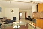 Apartment Dejo