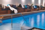 Отель Radisson Blu Royal Park Hotel