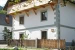 Апартаменты Ana Apartments