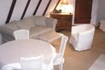Апартаменты Le Gîte du Vieux Tours - 4 appartements de standing