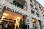 St Christopher's Inn Paris - Gare du Nord
