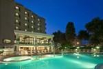 Отель Hotel 2000