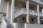 Апартаменты Villa Garden