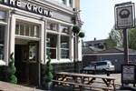FRESH @ The Crown, Clapham