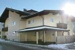 Апартаменты Brixen 3