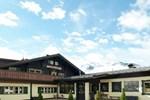 Апартаменты Holiday home Pihapperblick III
