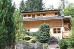 Holiday home Kitzsteinhorn