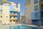 Apartamento Marina Zen