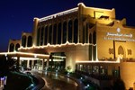 Отель InterContinental AL AHSA